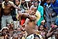 Zulu Culture, KwaZulu-Natal, South Africa (19890942964).jpg