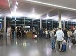 Zurich International Airport - 2018-11-01 - IMG 1802.jpg