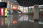 Zvartnots int. airport2.jpg