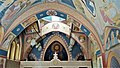 Zverinetsky cave monastery, interiors (9).jpg
