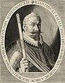 Zygmunt Gonzaga-Myszkowski.jpg