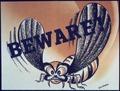 """""""Beware"""" - NARA - 513962.tif"""