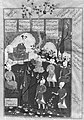 """Birth of Zal"", Folio from a Shahnama (Book of Kings) MET 96991.jpg"