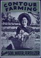 """Contour Farming"" - NARA - 514080.tif"