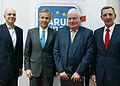 """""""Darum Europa"""" - Western Union (8452775249).jpg"""