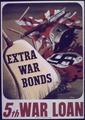 """""""Extra War Bonds (5th) War Bond"""" - NARA - 514234.tif"""