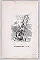 """Jacob's Ladder"" from The Complete Works of Béranger Met DP887606.jpg"