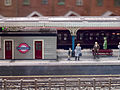 """London Road"" model railway layout - Flickr - James E. Petts (1).jpg"