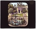 """Newmar,"" Senator George Almer Newhall house, 1761 Manor Drive, Hillsborough, California. LOC 7096424559.jpg"