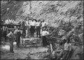 """""""Roosevelt Dam."""" - NARA - 294519.tif"""