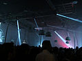 """ 12 - ITALY - Milan - FLOS 50th Anniversary 12.jpg"