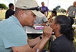 'Operation Holiday Blessing' provides holiday joy for Honduran orphans 131206-F-BZ556-102.jpg