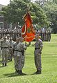 'The Ready Battalion' welcomes new commander 140521-M-WI309-001.jpg