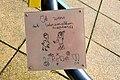 'Wensplein voor de Vrede' Amsterdam - 13740341574.jpg
