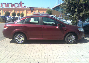 ' 06 - ITALY - Fiat Linea Bennet 23.jpg