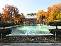 (((نمایی از هشت بهشت اصفهان=hasht behesht -e - Isfahan))) - panoramio.jpg