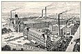 (1913) BIELEFELD -Nähmaschinenfabrik Baer & Rempel.jpg