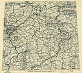 (April 16, 1945), HQ Twelfth Army Group situation map. LOC 2004631937.jpg