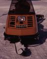 (Jubany) Moto de nieve (1).png
