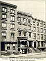 (King1893NYC) pg330 FOWLER and WELLS CO, AMERICAN INSTITUTE OF PHRENOLOGY, 27 EAST, 21ST STREET.jpg