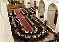 (Parliament of Andalusia) IMG 0630 (31642427182).jpg