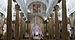(Vista interior) Basílica de Nuestra Señora de Chiquinquirá IV.jpg