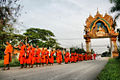 (Wat Khung Taphao) Samanra 14 1.jpg