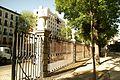 ® MADRID A.V.U. JARDIN CAMPO DEL MORO - panoramio (20).jpg