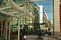 ® S.D. MADRID INTERCAMBIADOR DE PRINCIPE PIO - panoramio (56).jpg