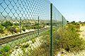® SD ┼ EL CAMPELLO TRAM ACCESO A OFICINAS, TALLERES y COCHERAS - panoramio.jpg
