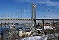 Älvsborgsbron - KMB - 16001000010496.jpg