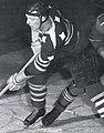 Åke Andersson (ice hockey).jpg