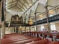 Åre Municipality - Duveds kyrka - 20200702171549.jpeg