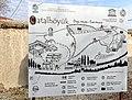 Çatalhöyük, 7400 BC, Konya, Turkey - UNESCO World Heritage Site, 01.jpg