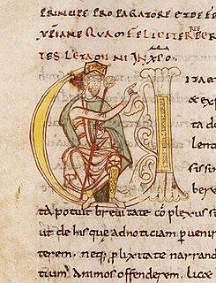 Einhard Frankish scholar and courtier