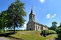 Église Notre-Dame-de-l'Assomption des Rotours.jpg