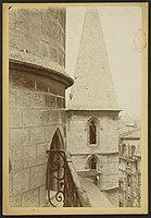 Église Saint-Éloi de Bordeaux - J-A Brutails - Université Bordeaux Montaigne - 0473.jpg