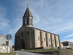 Église Saint-Jacques de Moutiers-les-Mauxfaits 06.JPG