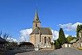 Église Saint-Loup de Saint-Loup (Manche). Vue est.jpg