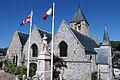 Église Saint-Martin de Veules-les-Roses.jpg