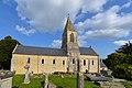Église Saint-Rémi de Manvieux (3).jpg