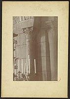 Église Saint-Saturnin de Capian - J-A Brutails - Université Bordeaux Montaigne - 1043.jpg
