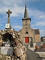 Église Sainte-Marie-Madeleine de Mondevert.jpg