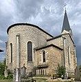 Église St Étienne Lurcy 17.jpg