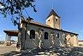 Église St Martin Replonges 8.jpg