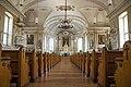 Église de Saint-Jean-Chrysostome (intérieur).jpg
