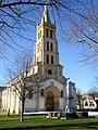 Église de Villeneuve-de-Rivière.JPG