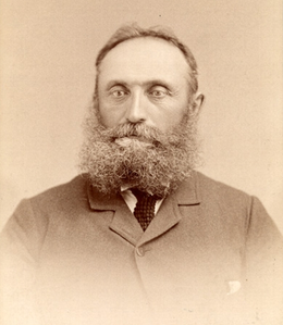 Étienne Blanchard.png
