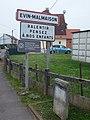 Évin-Malmaison-FR-62-panneau d'agglomération-01.jpg