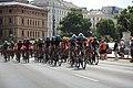 Österreich-Rundfahrt 2013 Wien 04.jpg